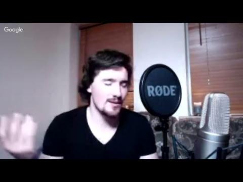 175k Subs Livestream!
