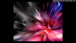 Rocco -  Spaceman 2004 [Live Rip]