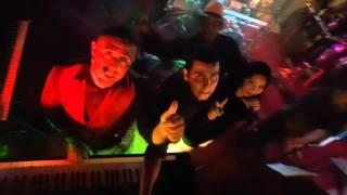 Grupo Tabaco y Ron - CUMBIA EN VIVO