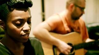 #221 Morcheeba - I Am The Spring (Acoustic Session)