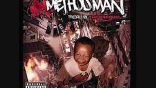 Method Man feat. Ghostface Killah - Afterparty