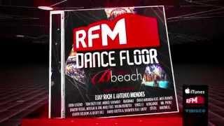 Spot RFM Dancefloor