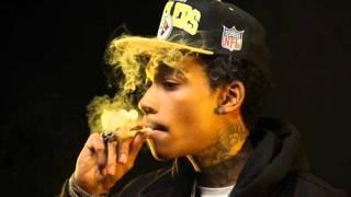Young, Wild & Free  - Wiz Khalifa feat. Snoop Dogg  ( I LOVE MEGZ ) everyday?