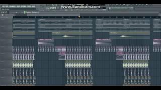 5 FREE Tobu Style Melodies [FLP]