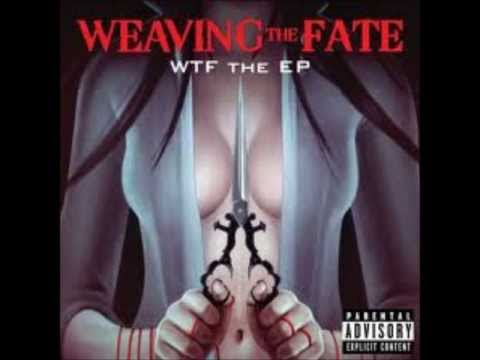 weaving-the-fate-fading-star-lyrics-in-description-muffin-henley