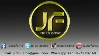 Mi Persona Favorita (Rio Roma) Karaoke Pista Instrumental sin voz HD