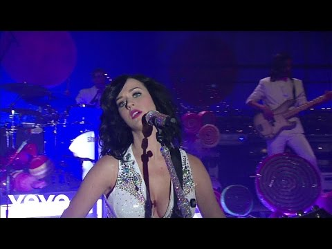 katy-perry-thinking-of-you-live-on-letterman-katyperryvevo