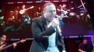 Sebastian Mendoza - La Vida Entera