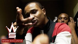 """TaySav """"So Cold"""" Feat. BuDouble (WSHH Exclusive - Official Music Video)"""