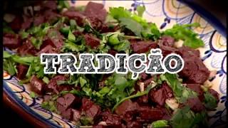 Cook Off - Duelo de Sabores estreia a 17 de maio na RTP1