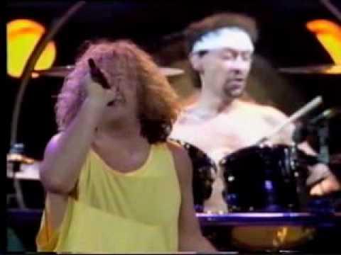 van-halen-feelin-live-1995-vanhalenlive
