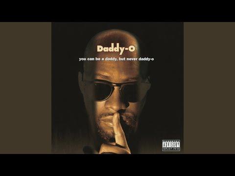 Dat Vs Dj de Daddy O Letra y Video