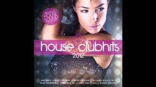 Mike candy & evelin feat. patrick miller -- one night in ibiza (radio mix)