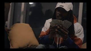 Trap $wagg - Trap Trap (Prod. SethInTheKitchen)
