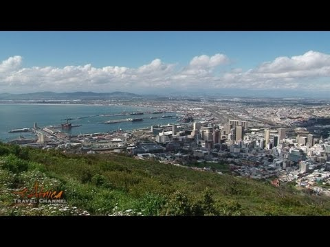 The Fritz Hotel Accommodation Cape Town South Africa – Africa Travel Channel