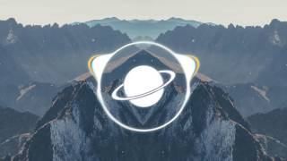 Otto Knows ft. Avicii - Back Where I Belong (Lucchii Remix)