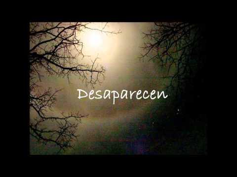 m83-wait-subtitulada-al-espanol-the-sercret-circle-angelica-correa