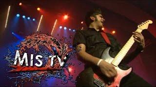 Billy Talent - Fallen Leaves (Live In Brixton)