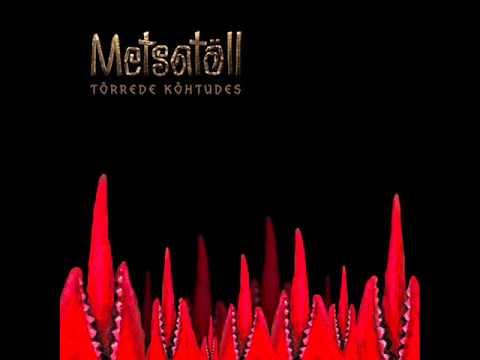 metsatoll-torrede-kohtudes-in-the-bellies-of-barrels-thorinviii