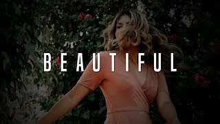 Zouk Beat Instrumental 2018 ''Beautiful'' [Kizomba Type Beat]