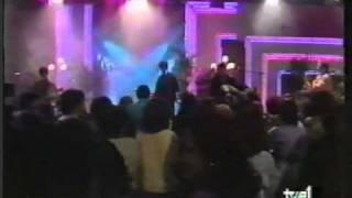 1988-La guardia-No habra mas tardes.mpg