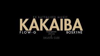Kakaiba - Ex Battalion ft. JRoa & Skusta Clee (Official Music Video) width=