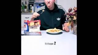 Tilt - Momäntä feat Mo'one (Tiltape2)