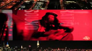 Carolina Slim ft. Kiycko Vision- Money Up