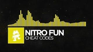 [Electro] Nitro Fun - Cheat Codes [Monstercat Release]