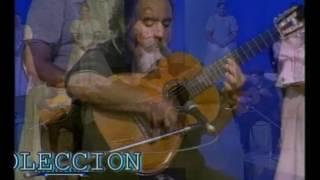 Juanjo Dominguez trio - Las Violetas