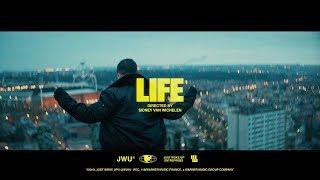 Hamza - Life