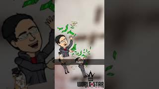 F1rstman - Money Ft. Josylvio, Ronnie Flex (Ruilen)