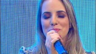 DTUP – Fernanda Ferro - A Ti