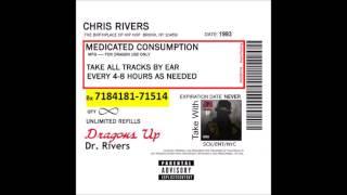Chris Rivers - Clap At Em