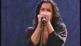 INXS LORELEY GERMANY 21 06 97 Everything #9