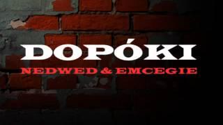 Nedwed & Emcegie - Dopóki