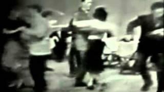 Larry Williams - Bony Maronie