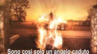 Broken Angel / traduzione - Arash feat Helena - Il Fuoco della Passione - Cadere per Amore