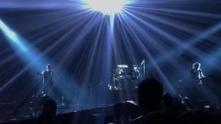 Queen + Adam Lambert- I Want to Break Free