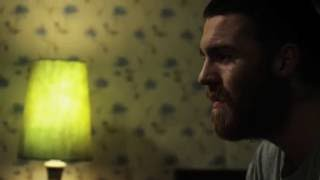 Chet Faker - Terms And Conditions (Official Music Video)