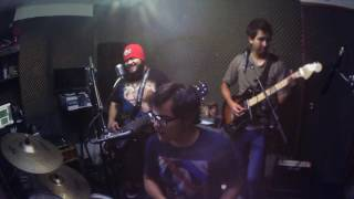 Hakuna Matata versión (cover) - Bear Guns