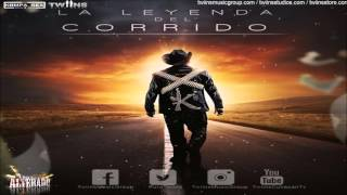 Movimiento Alterado - (La Leyenda Del Corrido) Top 20