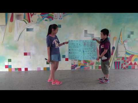 GROUP7 - YouTube
