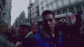 HARD GZ - HARDJUICE (VIDEOCLIP)