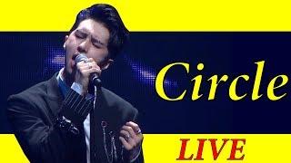 빅스 VIXX ─ 'Circle' LIVE PERFORMANCE