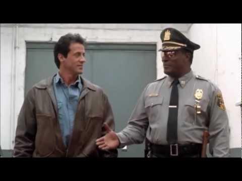 lock-up-1989-ending-scene-credits-720p-rubinps3