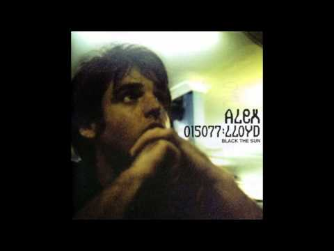 Backseat Clause de Alex Lloyd Letra y Video