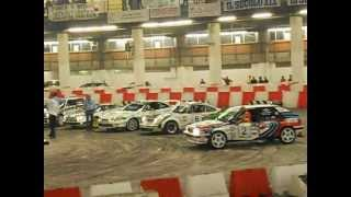 Nino Catania - Rally della Lanterna (3)