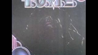 T.U.M.E. - Love Shortage