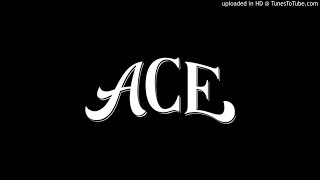 Tangle Gang - Austin Mahone (Instrumental)